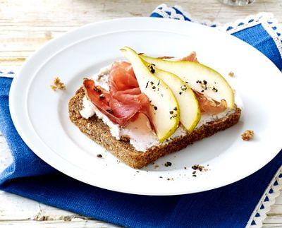 Pequeno almoço dieta - o que comer ao pequeno almoço para não engordar
