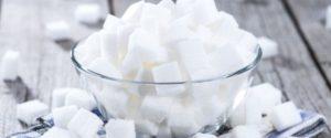 O açúcar faz mal e engorda