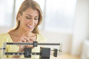 dieta diária para emagrecer