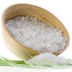 Como reduzir o sal na sua dieta