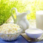 Kefir - um alimento com muitos benefícios