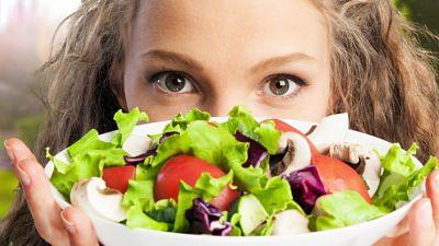 Menus da dieta Montignac