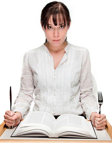 O que significa dieta?