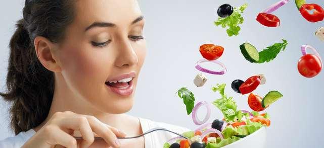 Dieta de verão - Emagrece e protege a pele do sol