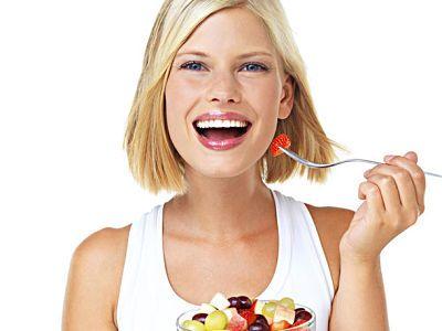Dieta rápida para perder peso em 3 dias