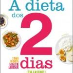 A Dieta 5:2