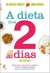 A Dieta 5:2 - jejum intermitente