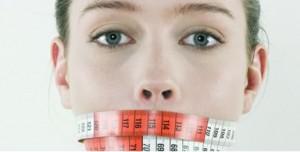 Lista de alimentos e calorias para seguir a dieta 5:2