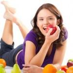 Dieta para combater o colesterol