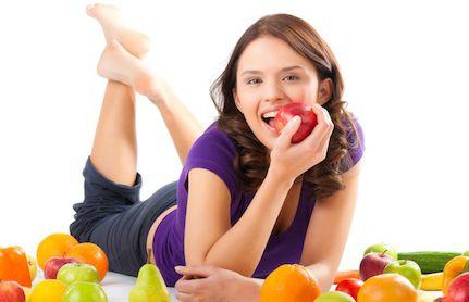 O que comer para baixar o colesterol