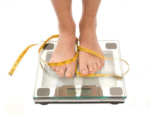 quantas calorias devo queimar para perder 1kg
