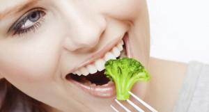lista de alimentos ricos em ácido fólico