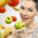 Alimentos que cuidam da pele