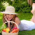 Alimentos ricos em fibras para uma dieta saudável