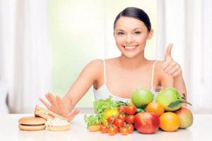Como deve ser uma dieta pobre em hidratos de carbono