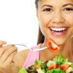 A dieta crudívora – a dieta dos alimentos crus