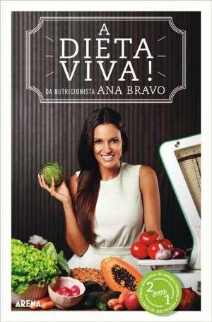 livro viva em dieta viva melhor pdf