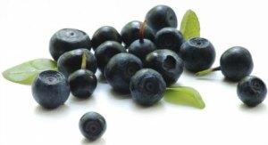 Os 10 superalimentos da Dieta Perricone