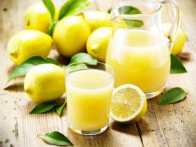 A dieta do limão passo a passo