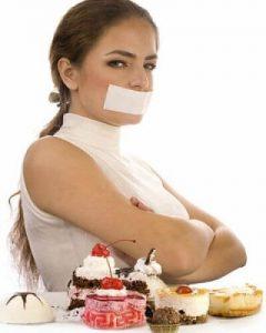 Emagrecer com alimentos de índice glicémico baixos