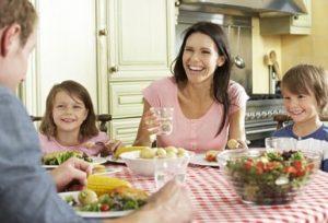 Dieta e saúde: uma relação saudável