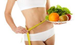 Dieta DASH para reduzir a pressão arterial e perder peso