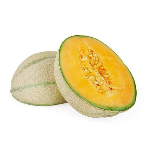 calorias fruta para emagrecer