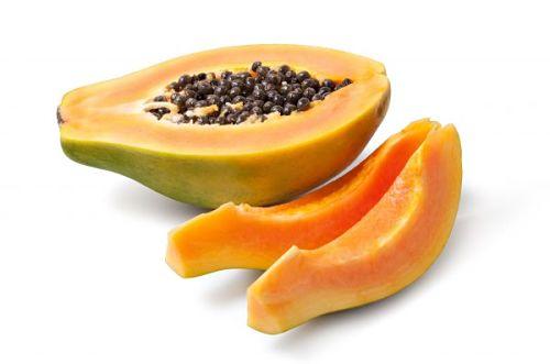 Frutas com menos de 50 calorias