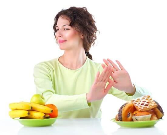 Como calcular a densidade energética dos alimentos