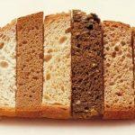Afinal, o pão engorda ou não
