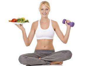 quantas calorias devemos ingerir por dia para emagrecer rapido