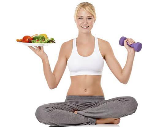 Quantas calorias emagrecer