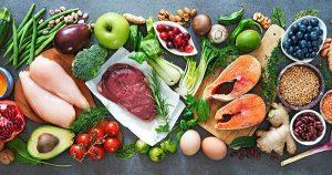 dieta low carb o que é e como funciona