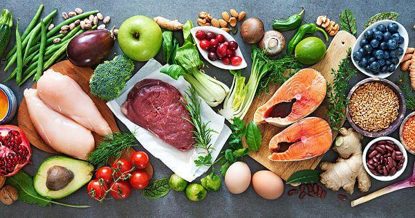 como deve ser uma dieta para emagrecer low carb